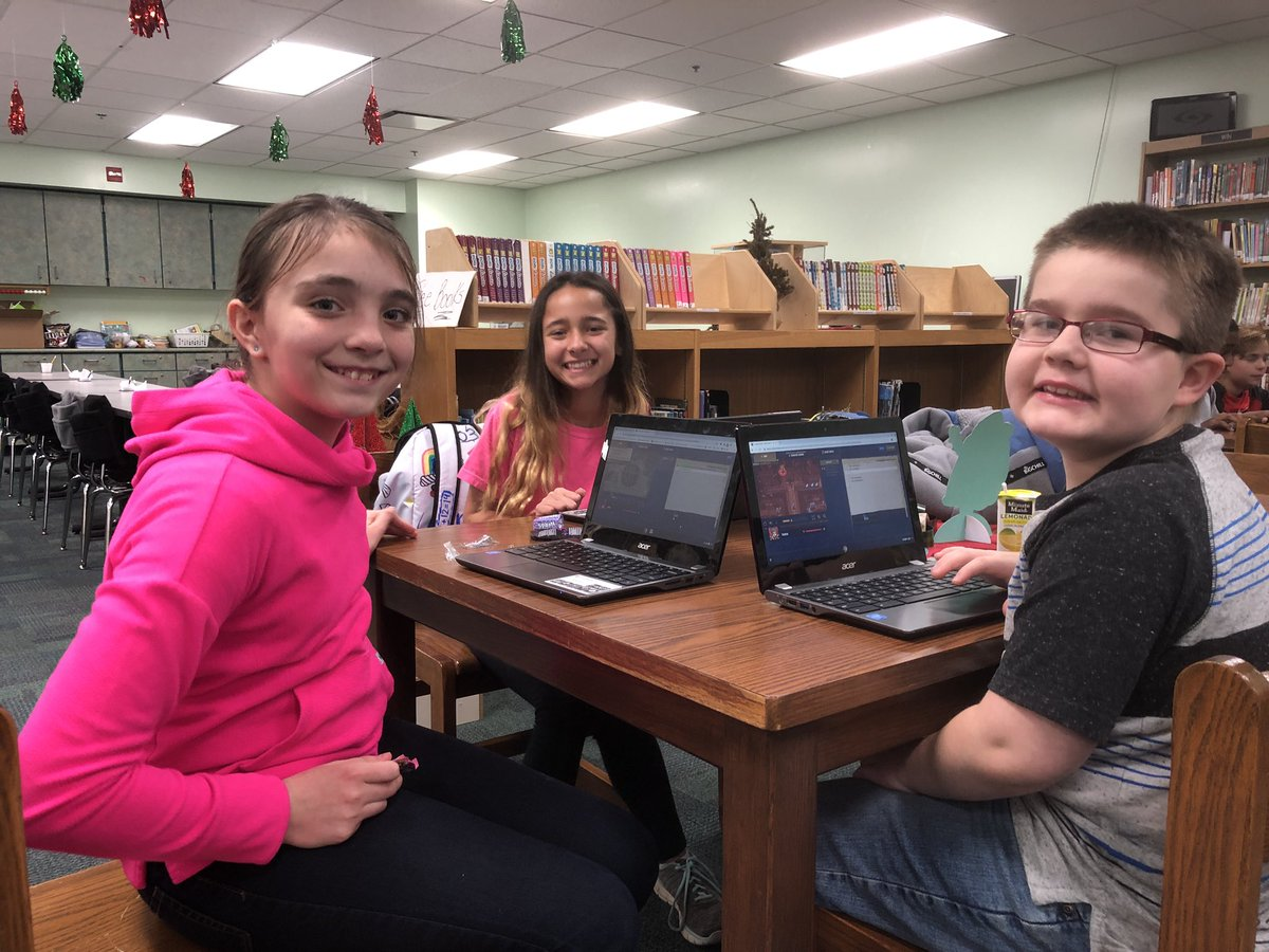Hour of Code Games: CodeCombat by the Numbers